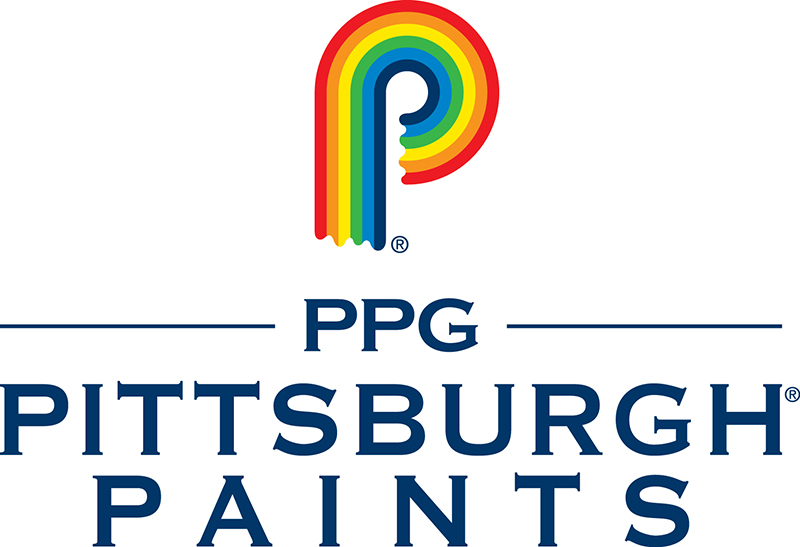 Pittsburgh Paints||||