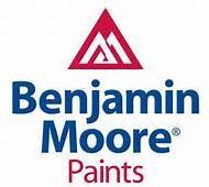 Benjamin Moore||||