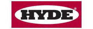 Hyde tools||||