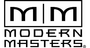 Modern Masters||||