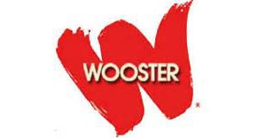 Wooster Brush||||