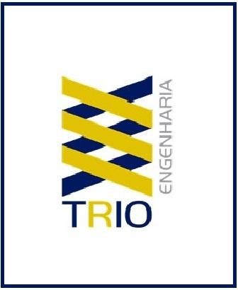 Trio Engenharia