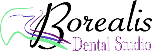 Borealis Dental Studio
