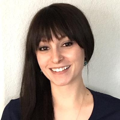 Fort Collins Massage Therapist