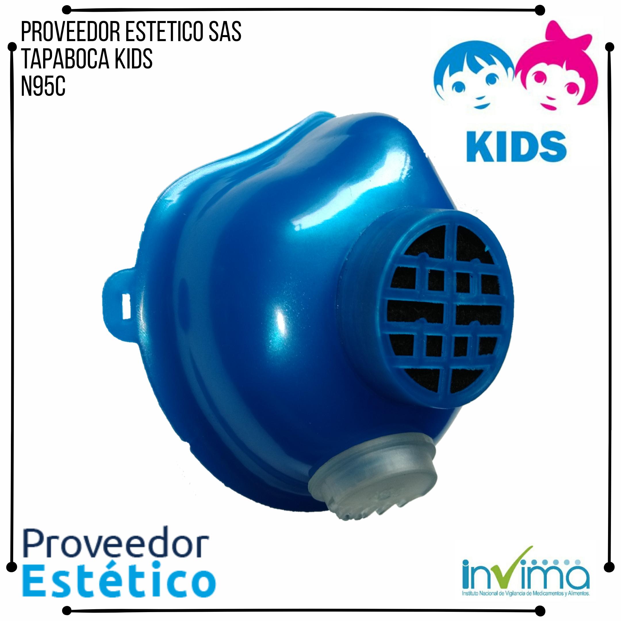 https://0201.nccdn.net/1_2/000/000/17f/e4c/Tapaboca-N95-Kids_5.png