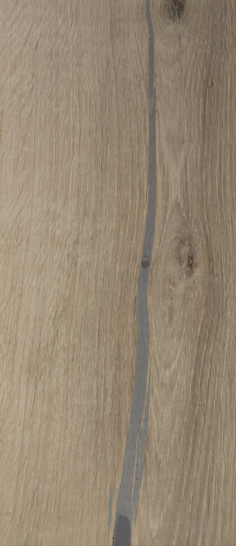 maderas-terramont-nomad-abu-dhabi-36