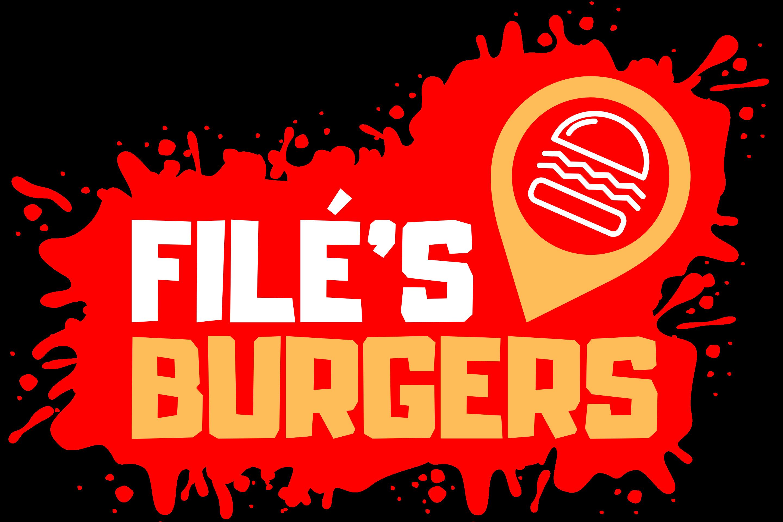 Files Burgers - Eat Local!