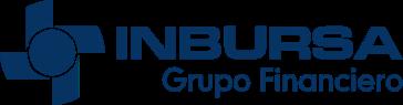 https://0201.nccdn.net/1_2/000/000/17f/f21/logo-inbursa-364x95.png