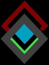 https://0201.nccdn.net/1_2/000/000/180/133/8ac3afc46a984396b9a590a1667c7d66-165x220.jpg