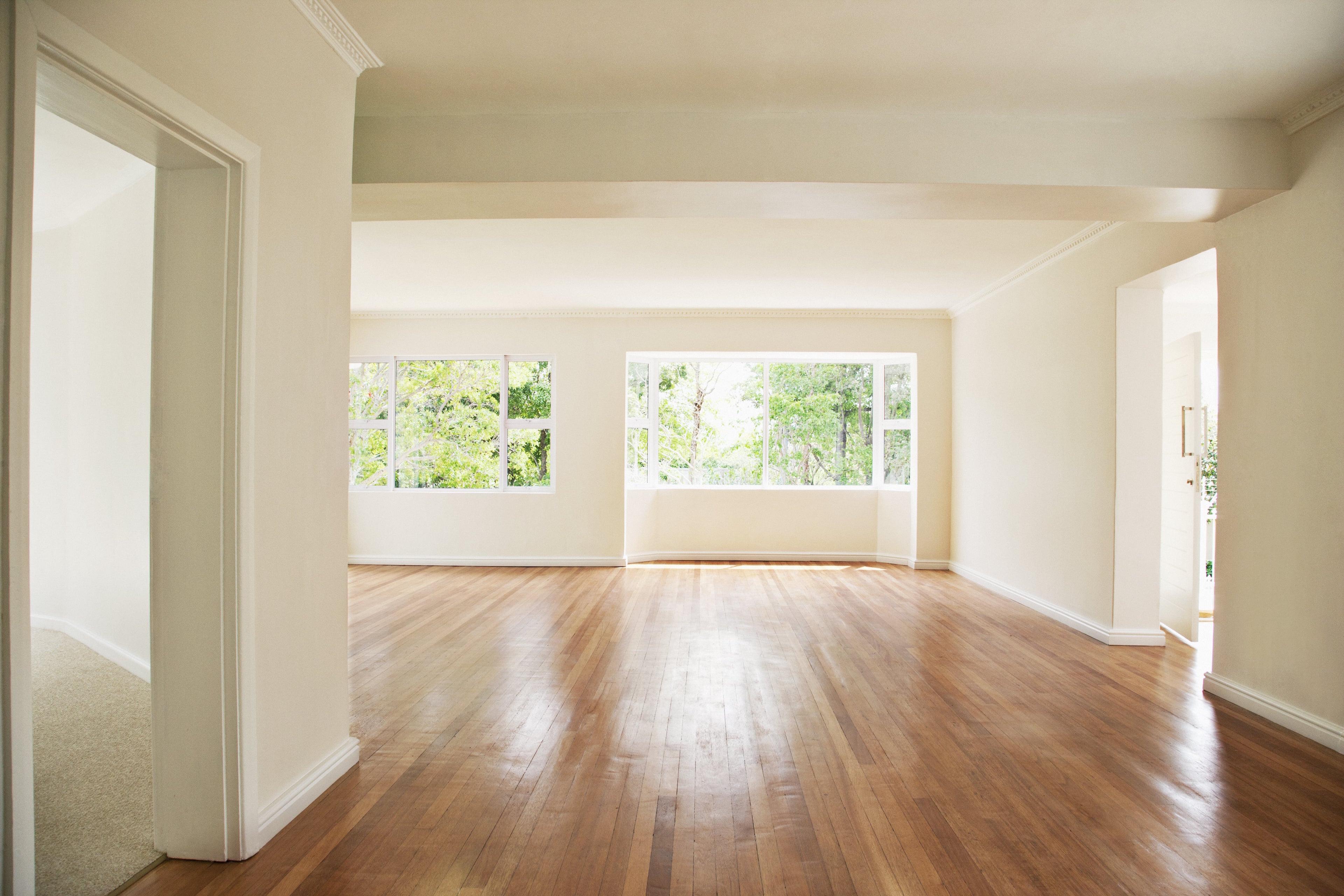 https://0201.nccdn.net/1_2/000/000/180/178/open-living-room.jpg