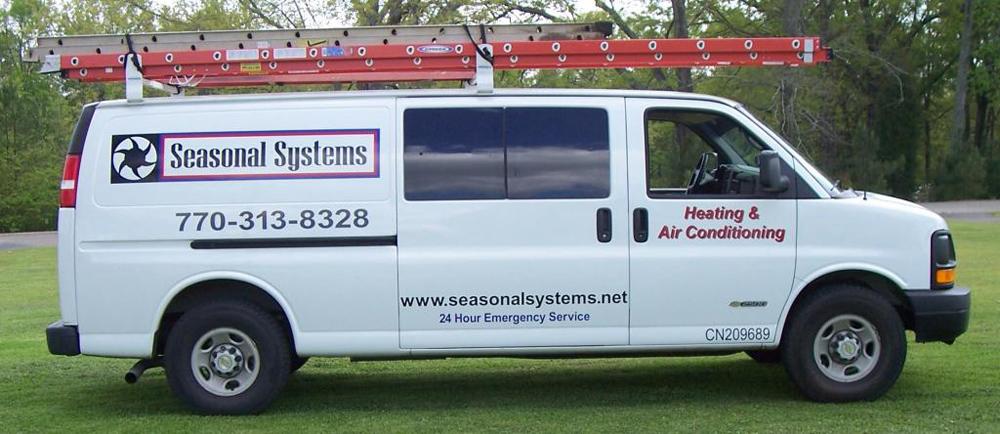 https://0201.nccdn.net/1_2/000/000/180/28d/seasonal-systems---vans.jpg