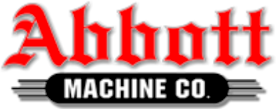 Abbott Machine Company