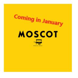 https://0201.nccdn.net/1_2/000/000/180/4ef/moscot-new.png