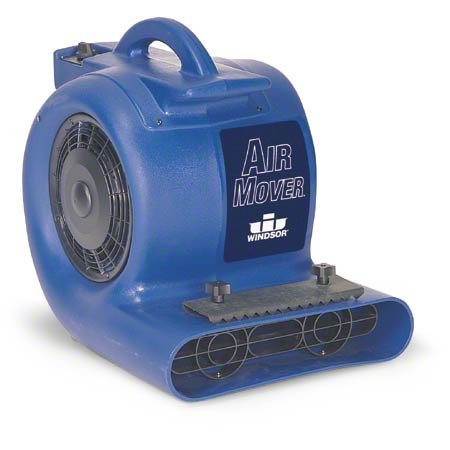 Carpet/Floor Blower $30/day $90/week