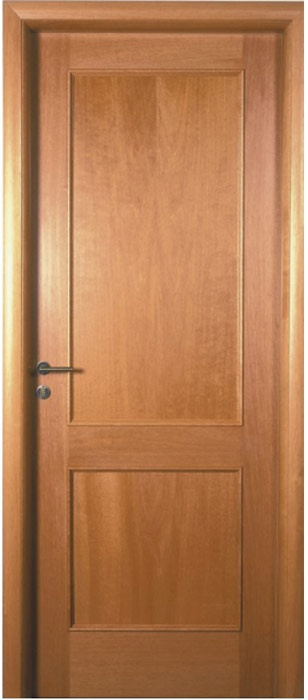 Porta 106