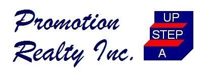 promotionrealty.com