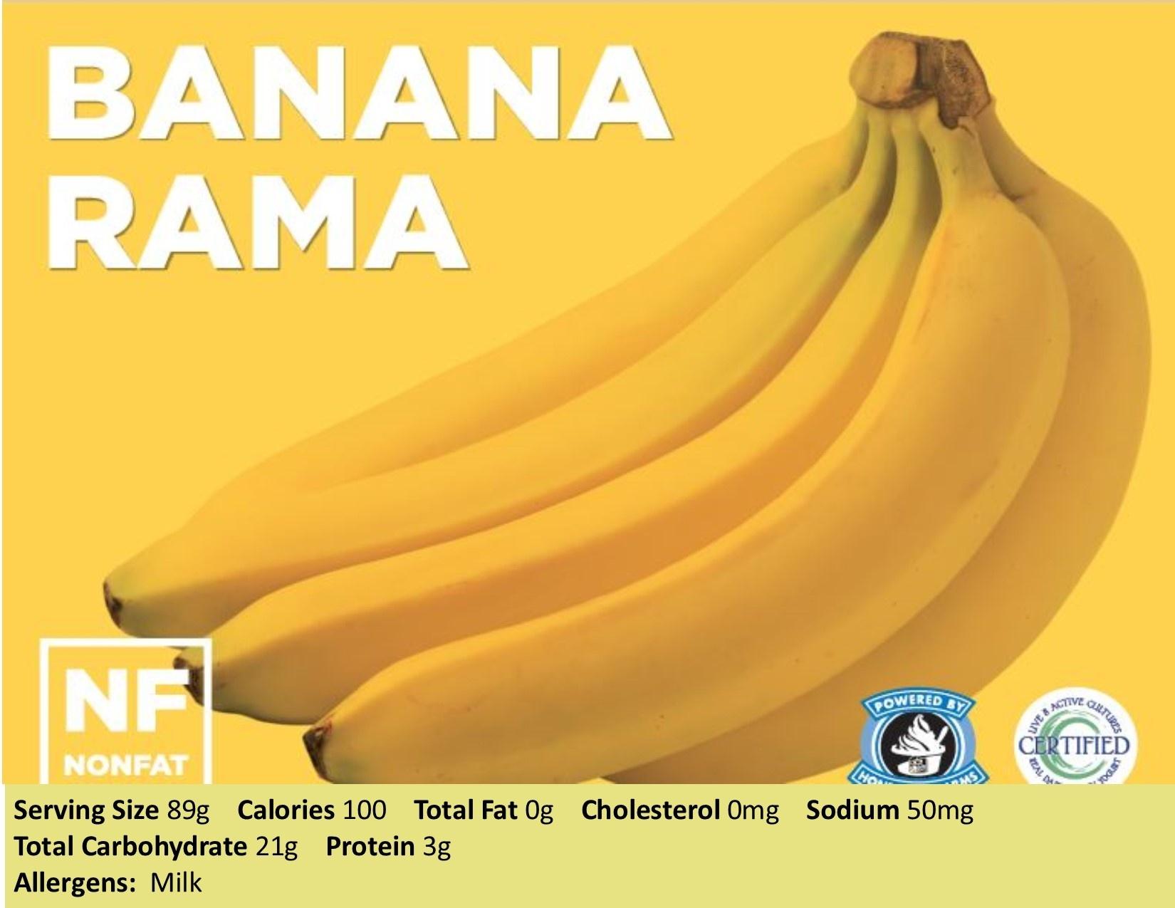 https://0201.nccdn.net/1_2/000/000/180/664/Banana-Rama-NF-1650x1275-1650x1275.jpg