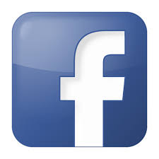 Facebook Fundamental Consulting - LEARSHIP