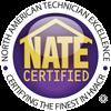 https://0201.nccdn.net/1_2/000/000/180/711/NATE_Certified-100x100.png