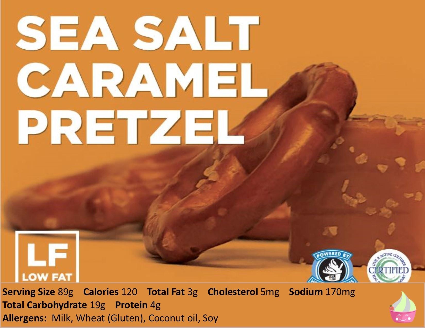 https://0201.nccdn.net/1_2/000/000/180/8ec/Sea-Salt-Caramel-Pretzel-LF-1650x1275-1650x1275.jpg