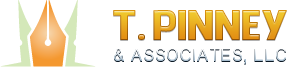 T. Pinney & Associates, LLC
