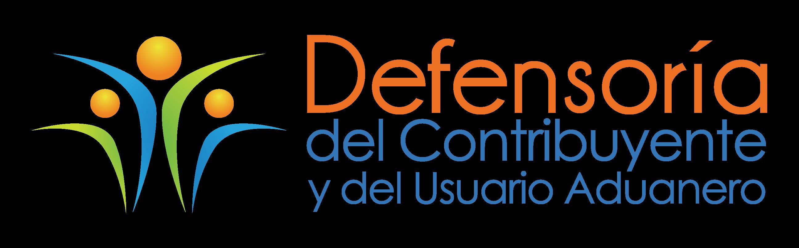 https://0201.nccdn.net/1_2/000/000/180/90c/Logo_Defensoria_Horizontal--1--2591x804.png