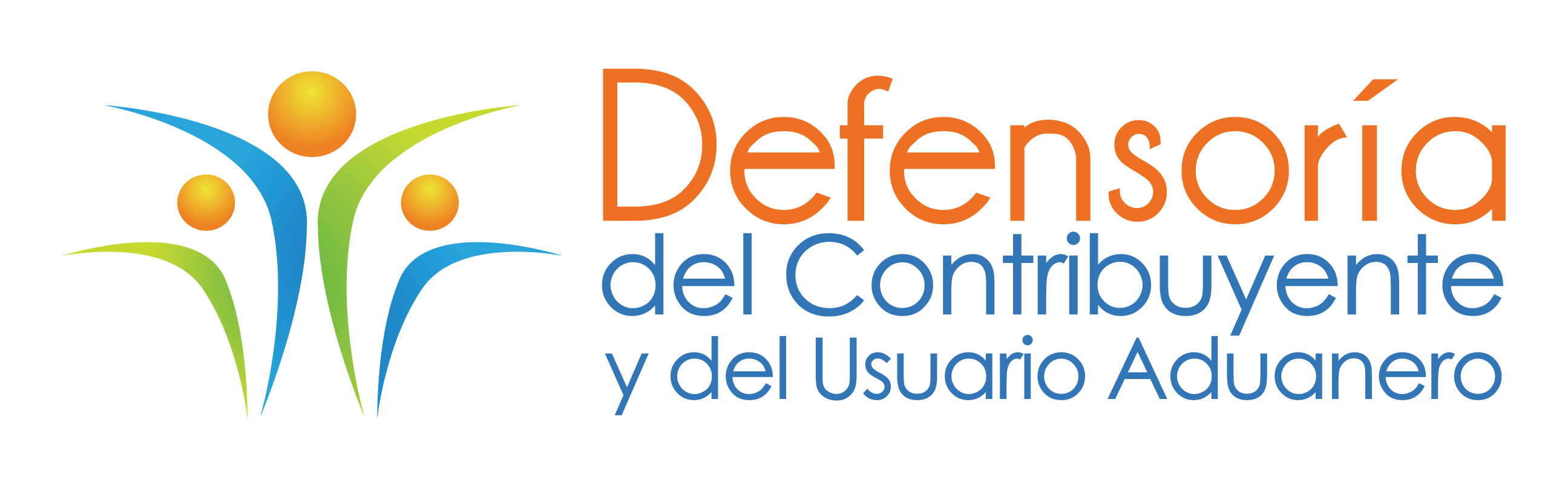 https://0201.nccdn.net/1_2/000/000/180/90c/Logo_Defensoria_Horizontal--1--2591x804.png