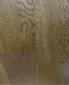 Piso de madera de ingenieria Terza-Cannes-Sombre