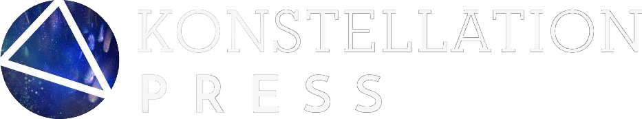 konstellationpress.com