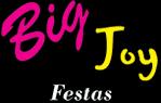 Big Joy Festas