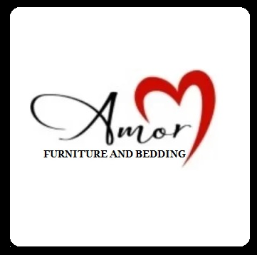 AMOR FURNITURE