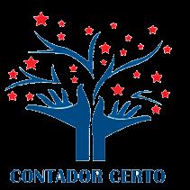 CONTADOR CERTO