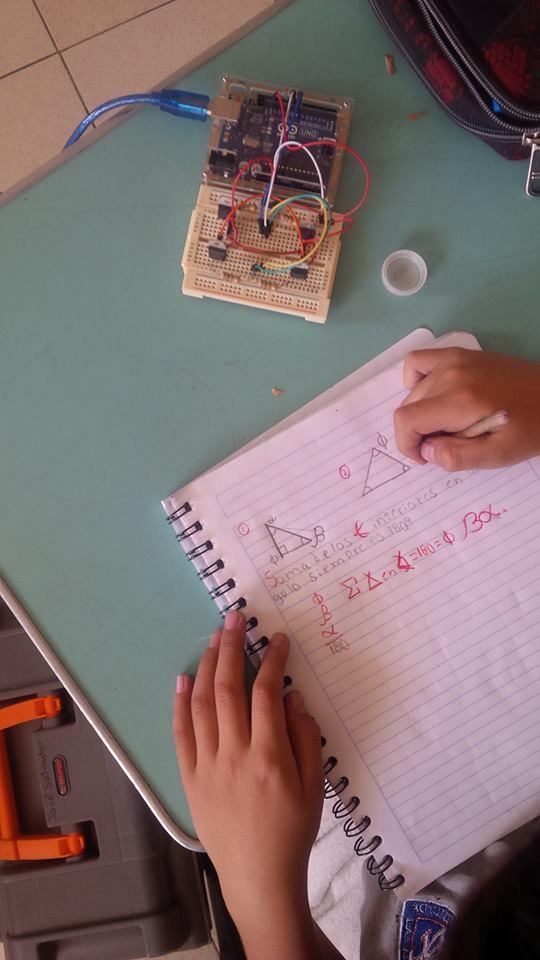 Ejercicios de matematicas.