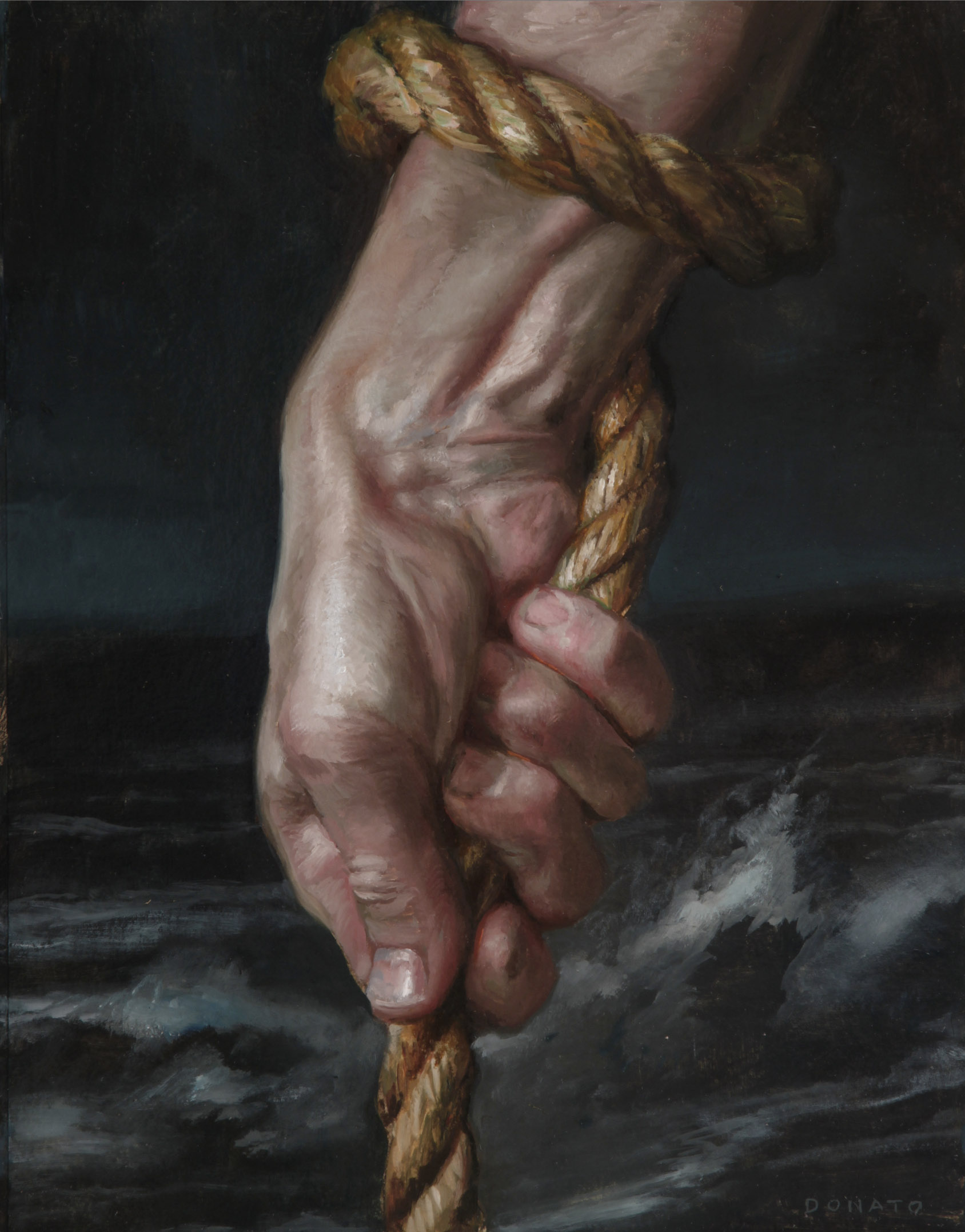https://0201.nccdn.net/1_2/000/000/180/da3/Burdens-rope-Donato-1688x2156.jpg
