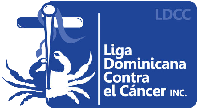 https://0201.nccdn.net/1_2/000/000/180/e81/Liga-Dominicana-COntra-el-cancer-656x360.png