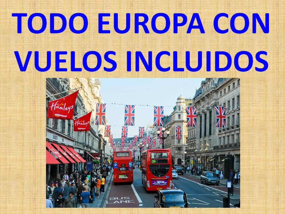 https://0201.nccdn.net/1_2/000/000/180/f30/TODO-EUROPA-CON-VUELOS-INCLUIDOS-CLICK-960x720.jpg