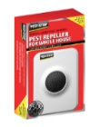 Proctor Mice & Rat Repeller For Whole House