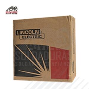 """Microalambre solido  L-53   0.045""""  1.1 mm  con 15 kg"""