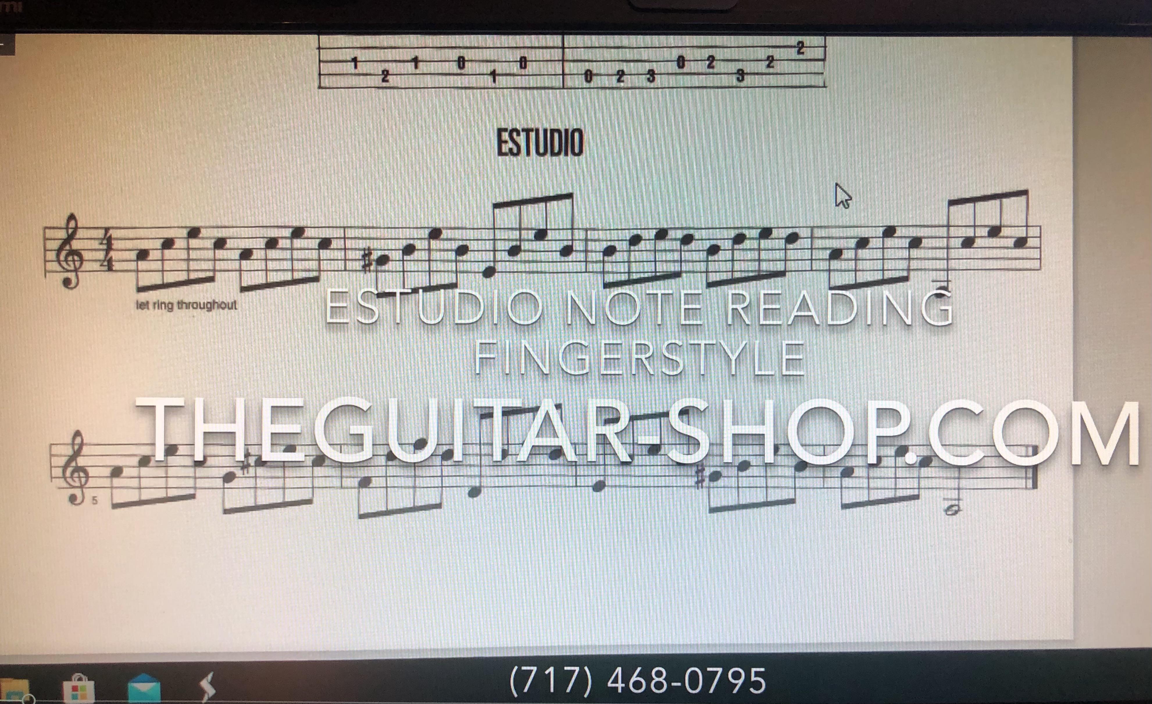 https://0201.nccdn.net/1_2/000/000/181/016/estudio-fingerstyle-notation-ss.jpg