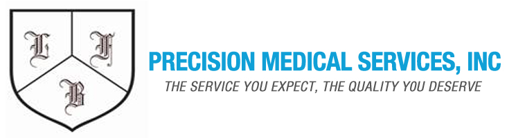 precisionmedical.org