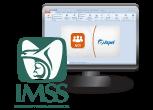 aspel-productos-noi-comunicacion-directa-con-el-imss
