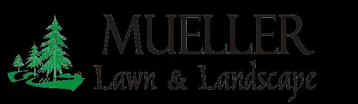 Mueller Lawn & Landscape