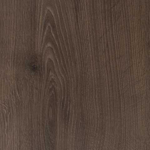 Pisos laminados Tekno-Step - Gran Formato - Colosso Extravagant-Anthracite Oak