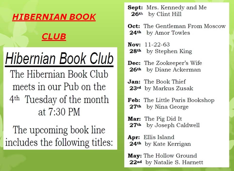 https://0201.nccdn.net/1_2/000/000/181/21b/Hibernian-Book-Club-1-2---Web-966x706.jpg