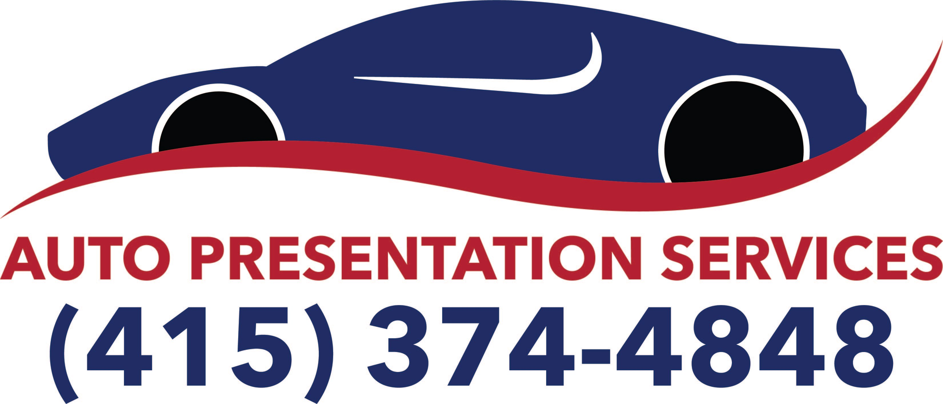 Auto Presentation Details