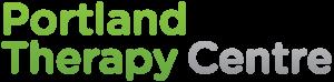 Portland Therapy Centre