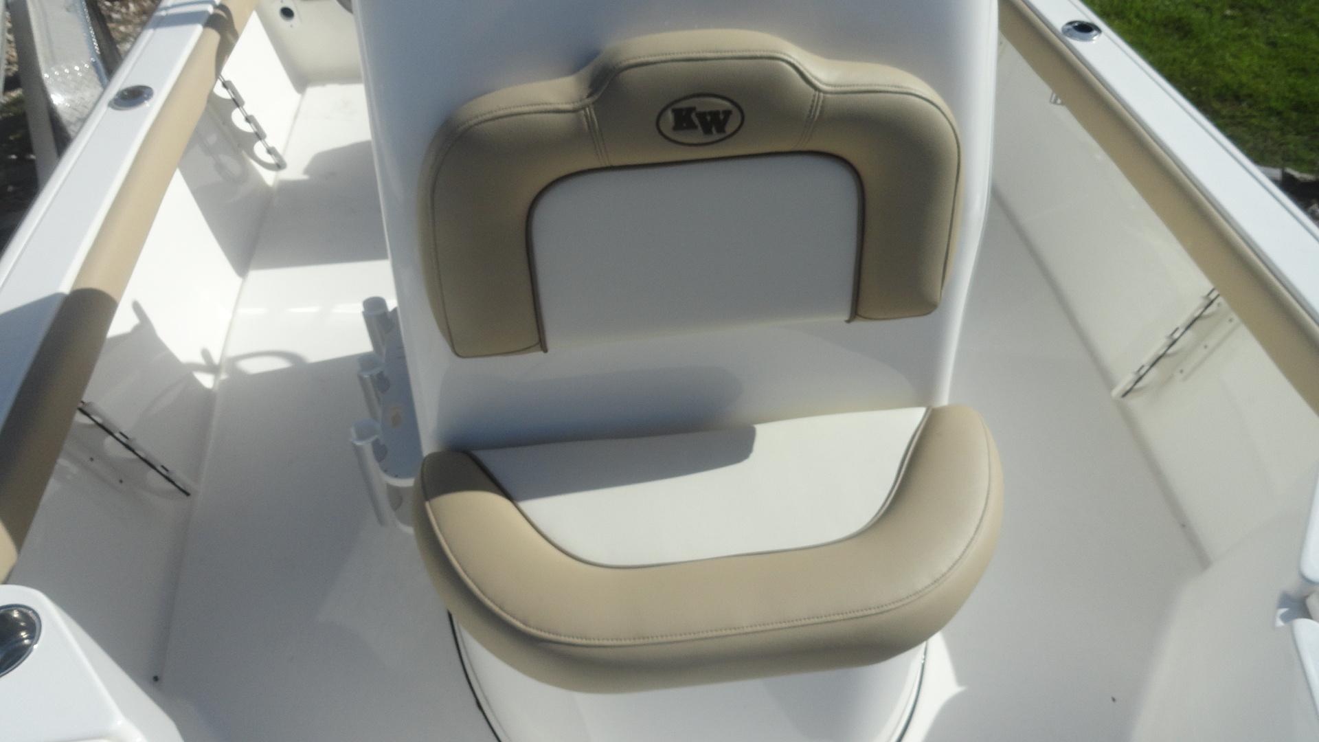 https://0201.nccdn.net/1_2/000/000/181/4d2/210-BR--inside-console-seat-1920x1080.jpg