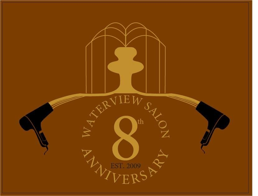 8th anniversary graphic