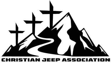 Christian Jeep Association