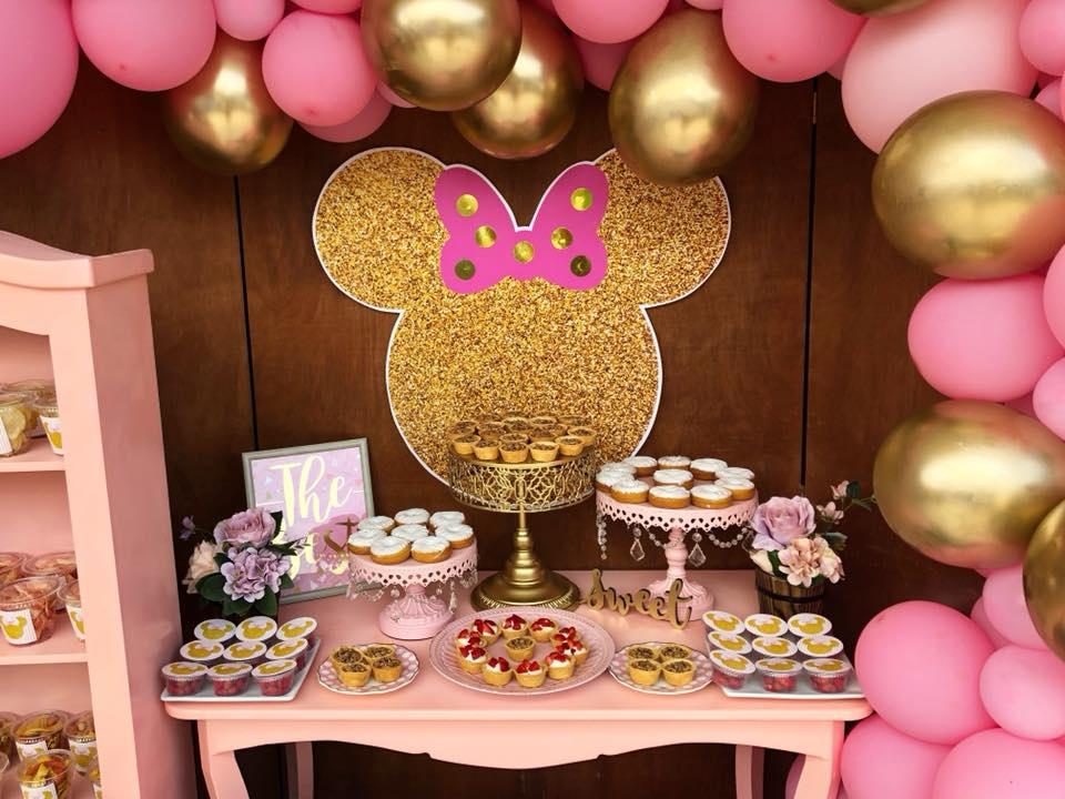 https://0201.nccdn.net/1_2/000/000/181/795/mesa-de-dulces-fiestas-infantiles-4-960x720.jpg